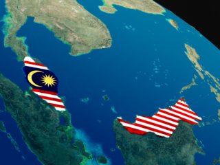 马来西亚调查网站
